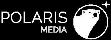 Polaris-logo_transparent-1.png